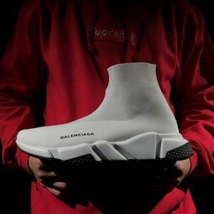Shoes - Balenciaga shoes